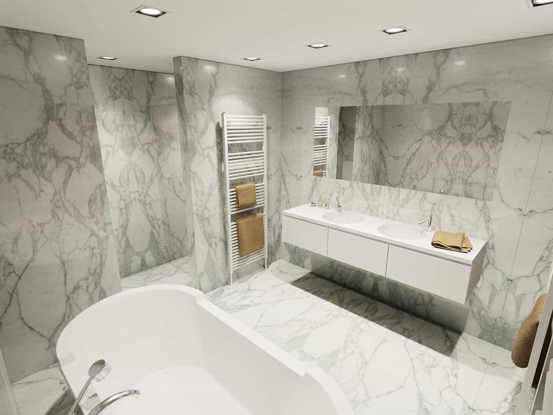 eaton-place-bathroom_01