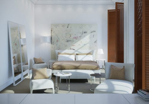 eaton-place-bedroom_01