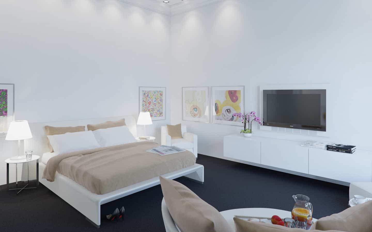 eaton-place-bedroom_02