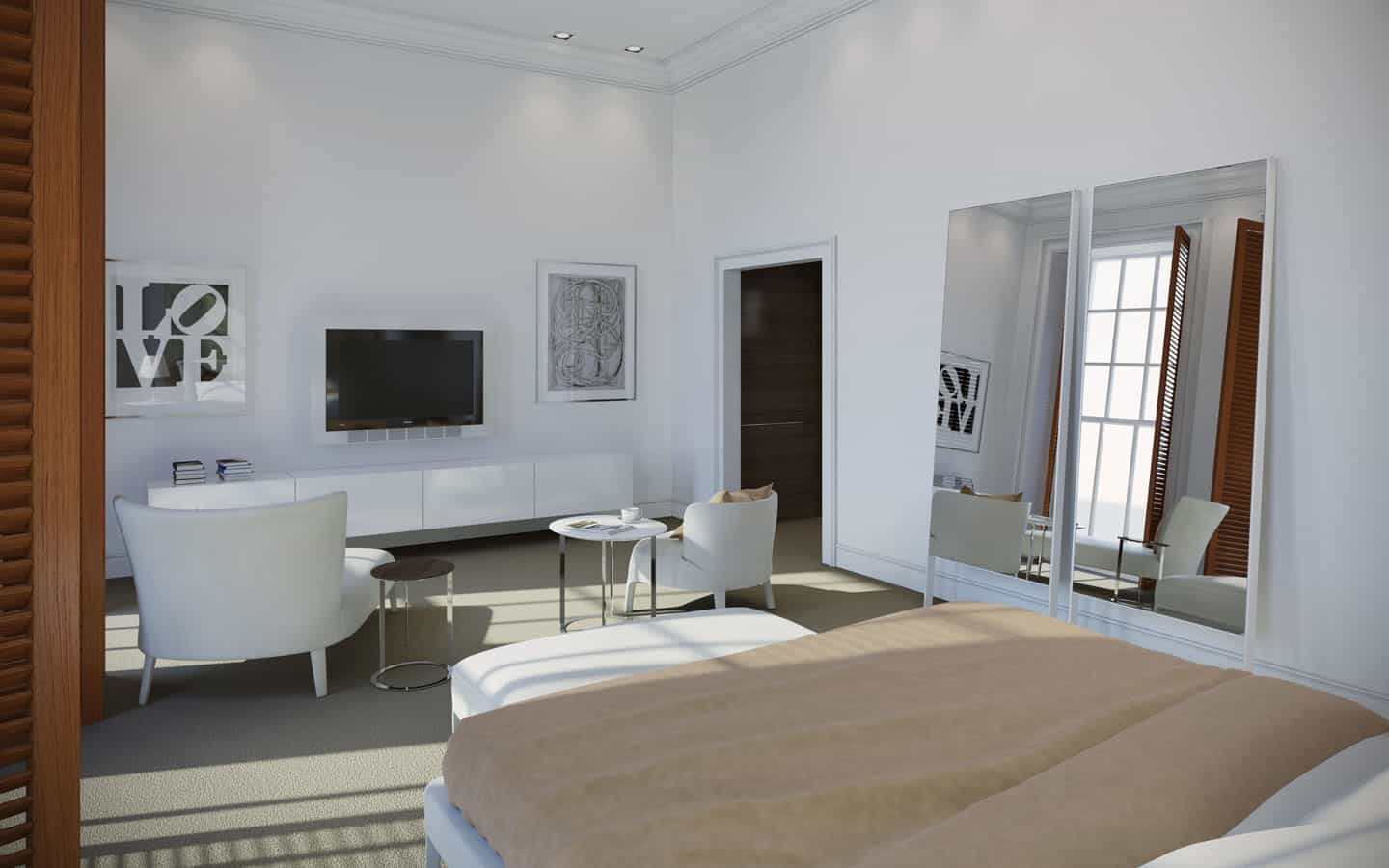 eaton-place-bedroom_03