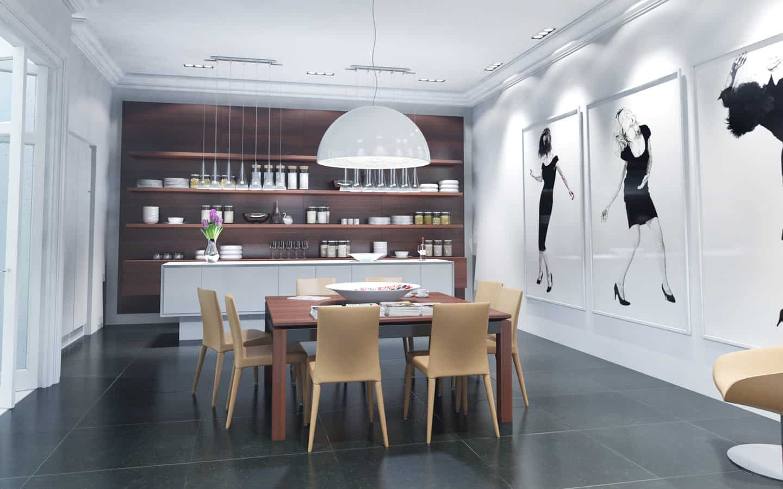 eaton-place-kitchen_01