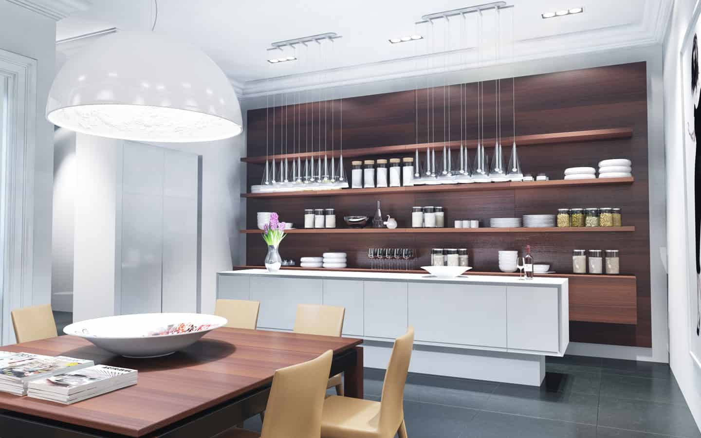 eaton-place-kitchen_03