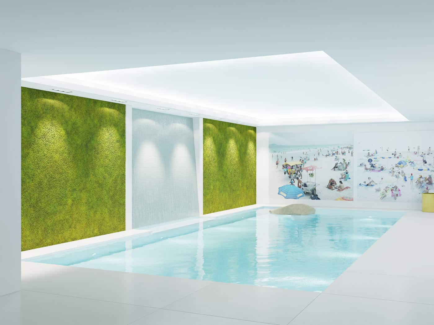 interior-swimming-pool_01