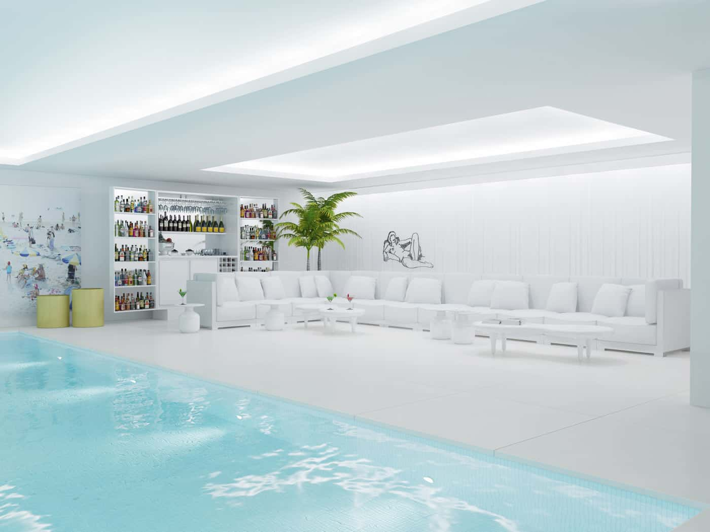 interior-swimming-pool_02