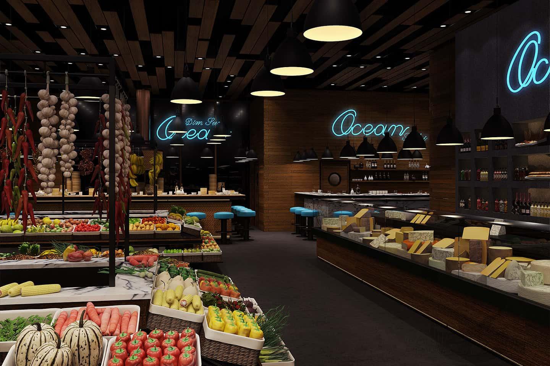 ocean-food-court_03