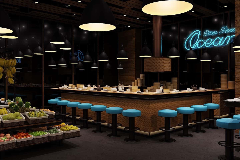 ocean-food-court_04