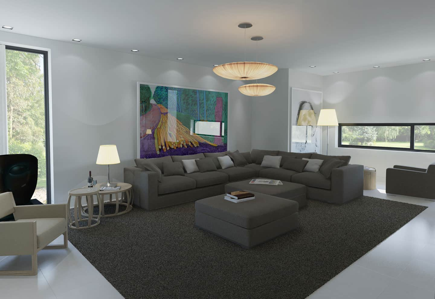 private-residence_02