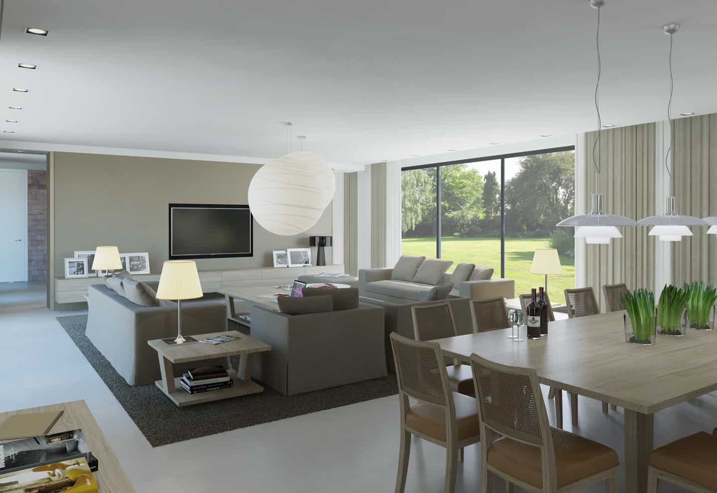 private-residence_04