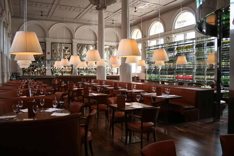 restaurant-bar-and-grill-leeds_02