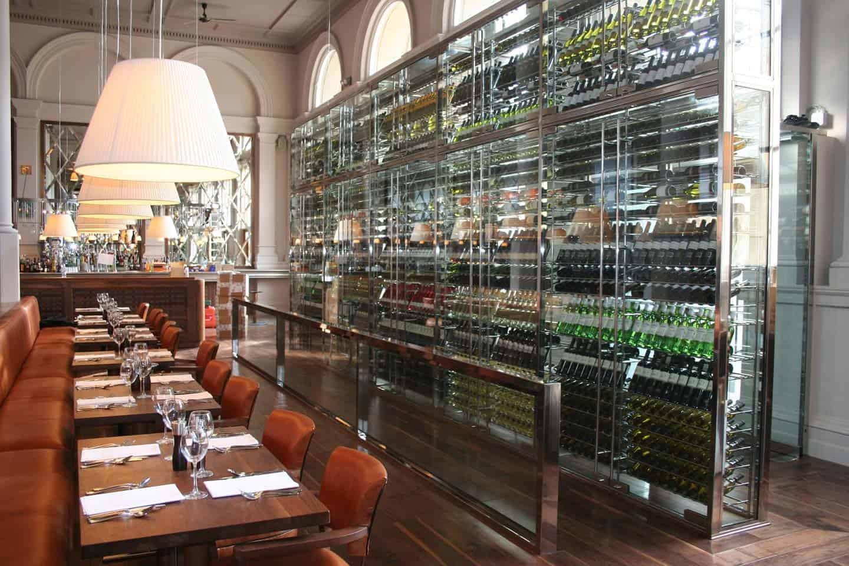 restaurant-bar-and-grill-leeds_03