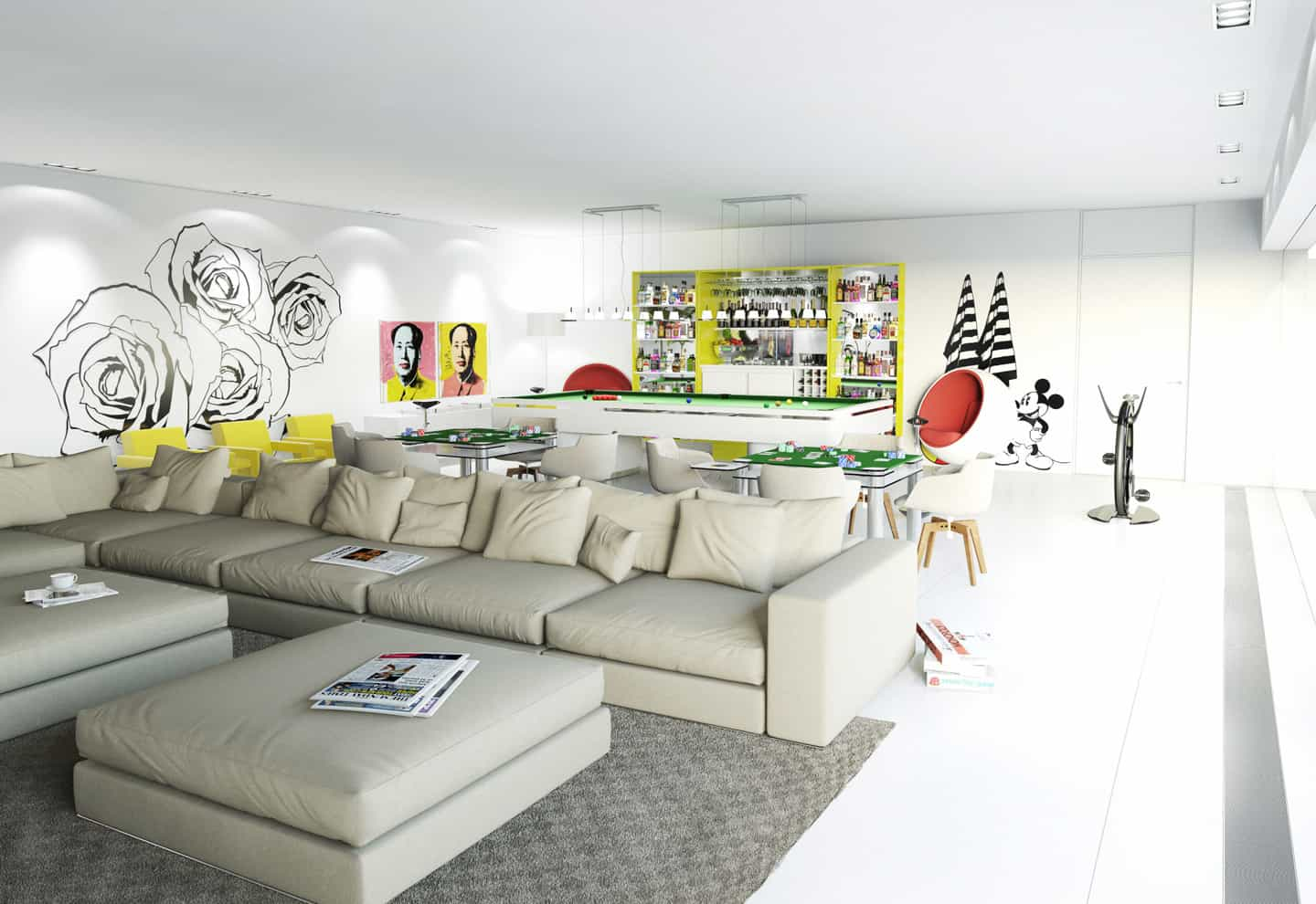 the-games-room_03