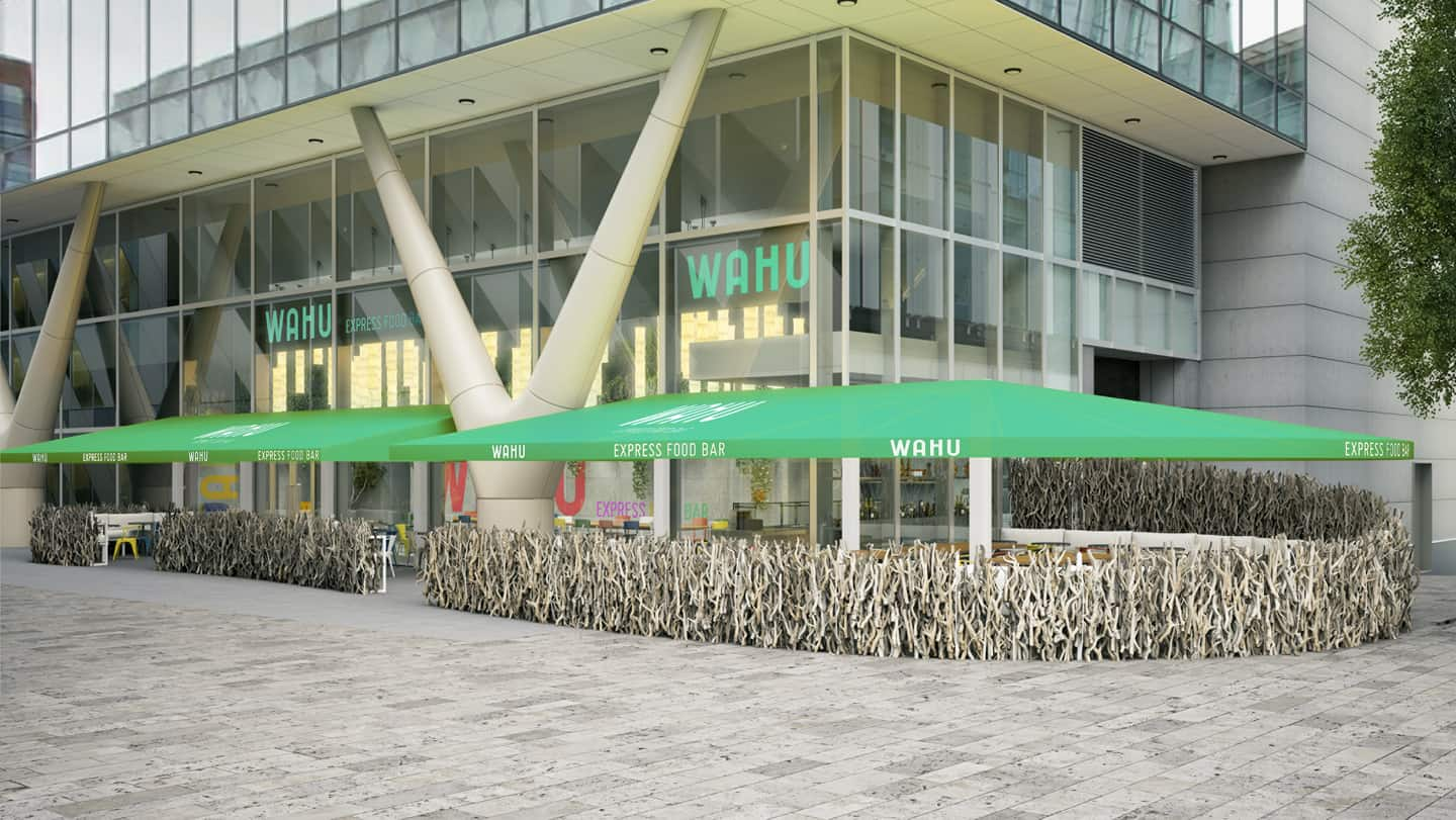 wahu-spinningfields_04