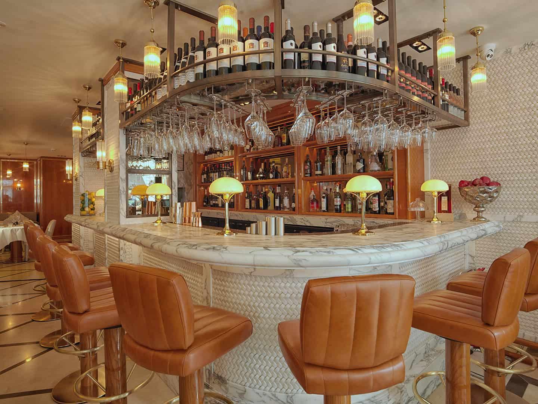 The-Bar-at-San-Carlo-Regent-Street_St-James's-London