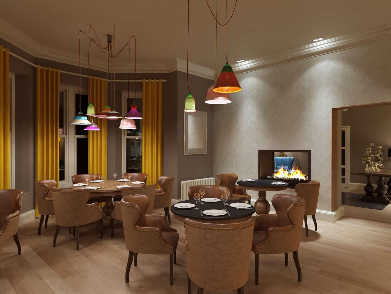 alderley-edge-hotel_002