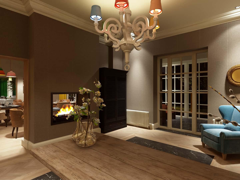 alderley-edge-hotel_003