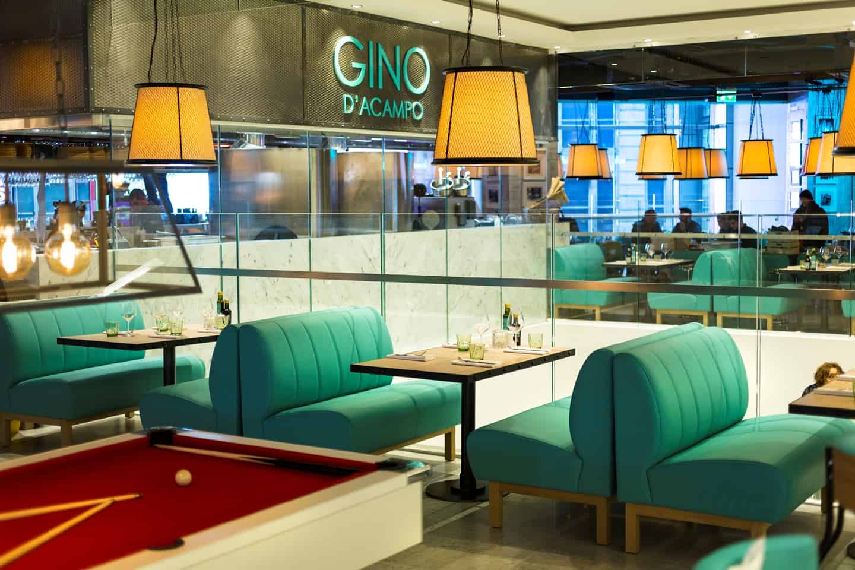 ginos-next-manchester_002
